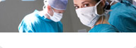 Doctors from Best Medical Malpractice Law Firm